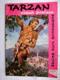 Tarzan — vězeň pralesa