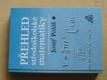 Přehled středoškolské matematiky (1998)