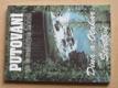 Putování po kanadských řekách (1992)