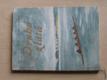 Druhá zlatá (1955) veslování, sportovní román