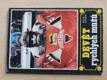 Devět rychlých mužů (1980) F1