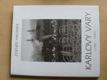 Karlovy Vary (1981-1995)
