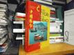 Čínští tygři, čínští draci - Postřehy ze ...