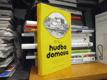Hudba domova - kapitoly ze života A. Dvořáka