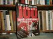 Tyrani - 100 největších despotů a diktátorů ...