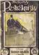 Šolcovy pestré knížky 17 — Dobrodružství Jendy Smolíka v Americe