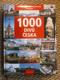 100 divů Česka