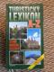 Turistický lexikon A-Z