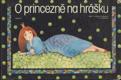 O princezně na hrášku