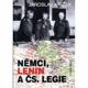 Němci, Lenin a čs. legie