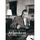 Aristokrat * Život Zdeňka Sternberga