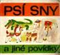 Psí sny a jiné povídky - Jevgenij Ivanovič Čarušin