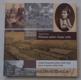 Příznivé světlo / Gutes Licht - Chebské fotografické ateliéry (1849-1945) / Egerer Fotoateliers (1849-1945)