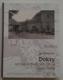 Doksy - retrospektivní průvodce 1843-1989