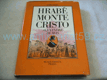 Hrabě Monte Cristo, kniha druhá