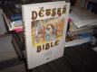 Dětská Bible - Starý zákon