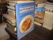 Velká kuchařská kniha oddělené stravy