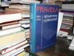 Pravidlá slovenskej výslovnosti