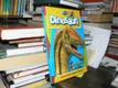 Moje první encyklopedie - Dinosauři