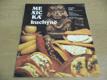 Mexická kuchyně Sešity domácího hospodaření