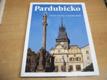 Pardubicko fotografická publikace