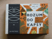 Rozum do kapsy - Malá kapesní encyklopedie