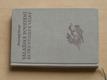 Valašská povstání za Třicetileté války 1621-1644 (1956)
