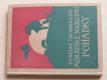 Moravské národní pohádky (1922)