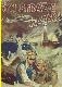 Syn strážce majáku : dobrodružný román pro chlapce