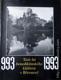 Tisíc let benediktinského kláštera v Břevnově