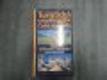 Turistická encyklopedie České republiky (3000 historických a přírodních pozoruhodností), Národní parky a CHKO České republiky (2 svazky)