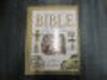 Dětská ilustrovaná bible (Nejznámější příběhy Starého a Nového zákona)