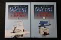 Oděvní stroje a zařízení. Díl I, II
