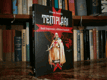 Templáři - Boží bojovníci, ďáblovi bakéři