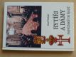 Rytíři a dámy papežských řádů (2007)