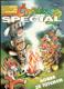 Čtyřlístek speciál 3/1994 - Honba za totemem