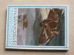 Stateční kapitáni (1970) il. Z. Burian