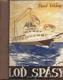 Loď spásy