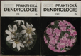 Praktická dendrologie 1, 2