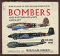Bombers and Reconnaissance Aircraft, vol. 9