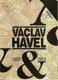 Václav Havel 1992-1993