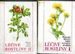 Léčivé rostliny I a II