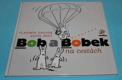 Bob a Bobek na cestách