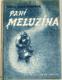 Paní Meluzina