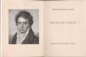 Beethoven a peníze
