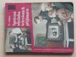 Správná obsluha televisních přijímačů (1958)