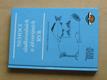 Nemoci sladkovodních a akvarijních ryb (2007)