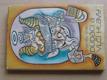 Dudáci a vlčí hlavy (1987)