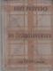 Nový průvodce po Československu (I. díl Čechy, 1. svazek - Praha, Jižní Čechy a jihozápad středních Čech)
