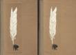 U snědeného krámu I.-IV. v dvoch knihách